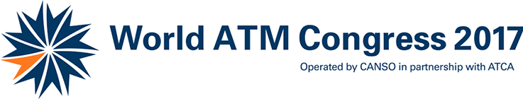 World ATM Congress 2017